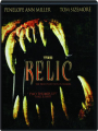 THE RELIC - Thumb 1
