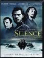 SILENCE - Thumb 1