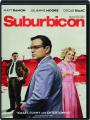 SUBURBICON - Thumb 1