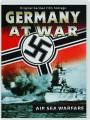 AIR SEA WARFARE: Germany at War - Thumb 1