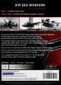 AIR SEA WARFARE: Germany at War - Thumb 2