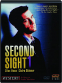 SECOND SIGHT: Season 1 - Thumb 1