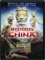 MYSTERIES OF CHINA - Thumb 1