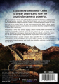 MYSTERIES OF CHINA - Thumb 2