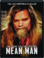 MEAN MAN: The Story of Chris Holmes - Thumb 1