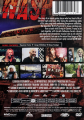 MEAN MAN: The Story of Chris Holmes - Thumb 2