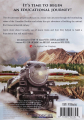 ROCKY MOUNTAIN EXPRESS - Thumb 2