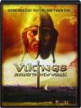 VIKINGS: Journey to New Worlds - Thumb 1