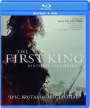 THE FIRST KING - Thumb 1