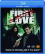 FIRST LOVE - Thumb 1