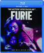 FURIE - Thumb 1