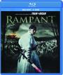 RAMPANT - Thumb 1