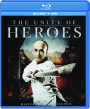THE UNITY OF HEROES - Thumb 1