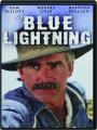 THE BLUE LIGHTNING - Thumb 1