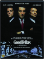 GOODFELLAS - Thumb 1