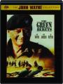 THE GREEN BERETS: The John Wayne Collection - Thumb 1