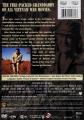 THE GREEN BERETS: The John Wayne Collection - Thumb 2