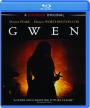 GWEN - Thumb 1
