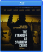 THE STANDOFF AT SPARROW CREEK - Thumb 1