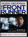 THE FRONT RUNNER - Thumb 1