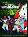 THE REAL GHOSTBUSTERS, VOLUME 1 - Thumb 1