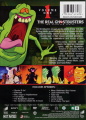 THE REAL GHOSTBUSTERS, VOLUME 1 - Thumb 2