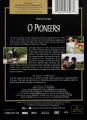 O PIONEERS! - Thumb 2