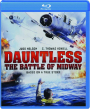 DAUNTLESS: The Battle of Midway - Thumb 1