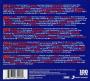 AMERICAN ANTHEMS: 100 Hits - Thumb 2