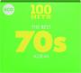 THE BEST '70S ALBUM: 100 Hits - Thumb 1