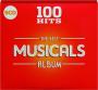 THE BEST MUSICALS ALBUM: 100 Hits - Thumb 1