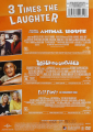 NATIONAL LAMPOON'S ANIMAL HOUSE / DAZED AND CONFUSED / FAST TIMES AT RIDGEMONT HIGH - Thumb 2