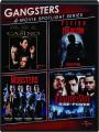GANGSTERS: 4-Movie Spotlight Series - Thumb 1