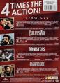 GANGSTERS: 4-Movie Spotlight Series - Thumb 2