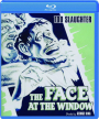 THE FACE AT THE WINDOW - Thumb 1