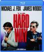 THE HARD WAY - Thumb 1