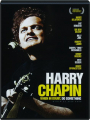 HARRY CHAPIN: When in Doubt, Do Something - Thumb 1