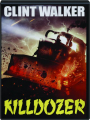 KILLDOZER - Thumb 1