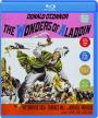 THE WONDERS OF ALADDIN - Thumb 1