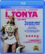 I, TONYA - Thumb 1