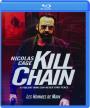 KILL CHAIN - Thumb 1