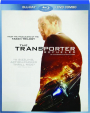 THE TRANSPORTER REFUELED - Thumb 1