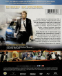 THE TRANSPORTER REFUELED - Thumb 2