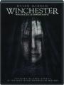 WINCHESTER - Thumb 1