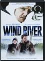 WIND RIVER - Thumb 1