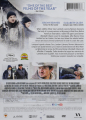 WIND RIVER - Thumb 2