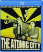 THE ATOMIC CITY - Thumb 1