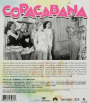 COPACABANA - Thumb 2