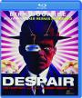 DESPAIR - Thumb 1
