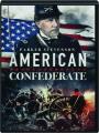 AMERICAN CONFEDERATE - Thumb 1